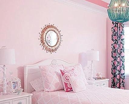 Yuela Studenti Del College Dormitorio Impermeabile Autoadesivo