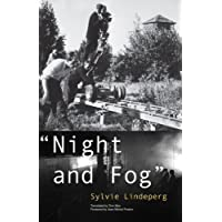 """Night and Fog"" (Visible Evidence)"
