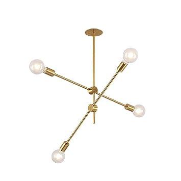 Accesorio Estilo Lámparas Colgantes Lámpara De Iluminación Colgante XZuOPkTiwl