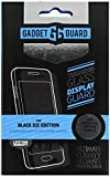 Gadget Guard Screen Protector for Samsung Galaxy Note 4 - Retail Packaging - Clear