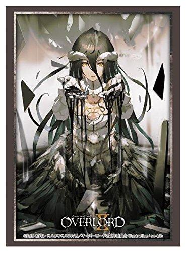 Amazon.com: Overlord II - Juego de cartas de Albedo ...