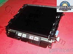 HG432 -N Dell Compatible Transfer Belt 3110CN 3115CN