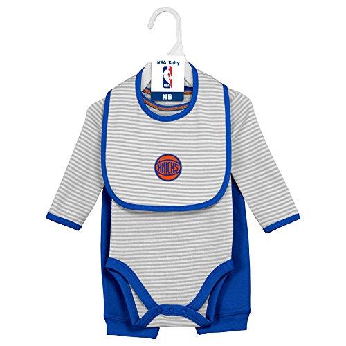 e7681f460689 NBA Newborn