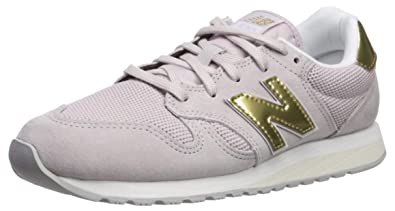 76ad05157f New Balance Women's 520 Trainers