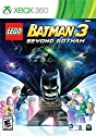 Lego Batman 3: Beyond Gotham - Xbox 360 [Game X-BOX 360]<br>$1113.00