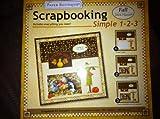 Debbie Mumm Scrapbook 1-2-3 Fall, Debbie Mumm, 1412781566
