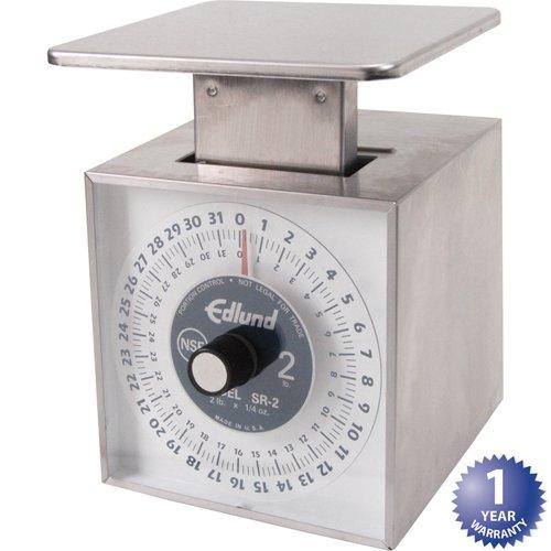 0.25 Ounce Mechanical Scale - 7