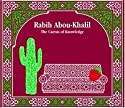 Abou-khalil, rabih - Cactus Dvd Audio [DVD-Audio]
