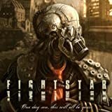 One Day Son This Will All Be Yours by Fightstar