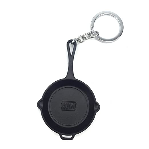 Amazon Com Winner Winner Chicken Dinner T Shirt Pan Warrior Key Chain Short Sleeve Top Tee Free Size Black Clothing
