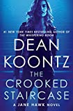 NEW YORK TIMES BESTSELLER • Jane Hawk—who dazzled readers in The Silent Corner and The Whispering Room—faces the fight of her life, against the threat of a lifetime, in this electrifying new thriller by #1 New York Times bestselling suspense master D...