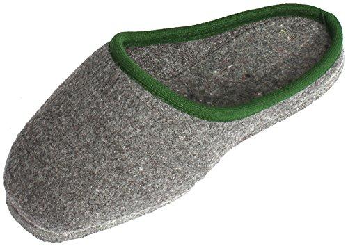 Sur-chaussons dIntérieur pour Chaussures