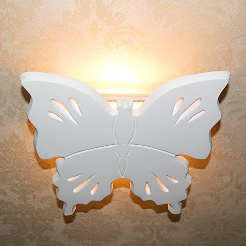 Domestic Led Light Fittings in US - 5
