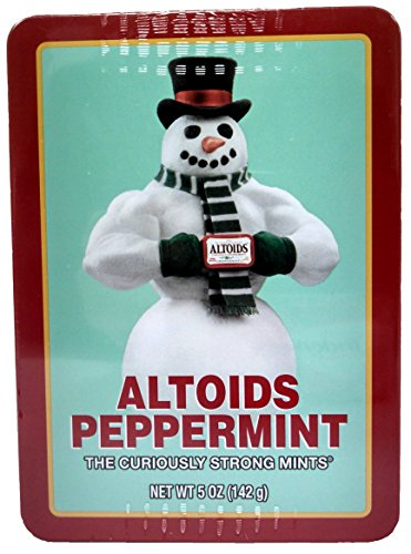 altoids-holiday-snowman-candy-tin-peppermint-5-ounce
