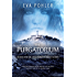 The Purgatorium (The Purgatorium Series Book 1)