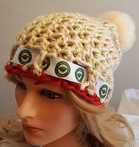 Lids hat store calgary