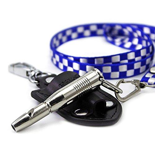 lanyard dog whistle - 8