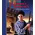 Jotham's Journey: A Storybook for Advent