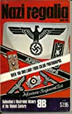 Nazi Regalia, Jack Pia, 0345294483
