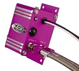 COMP Cams 82008 Zex Nitrous System