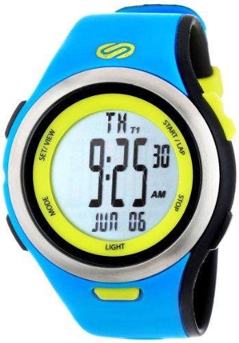 soleus-unisex-sr010452-ultra-sole-watch
