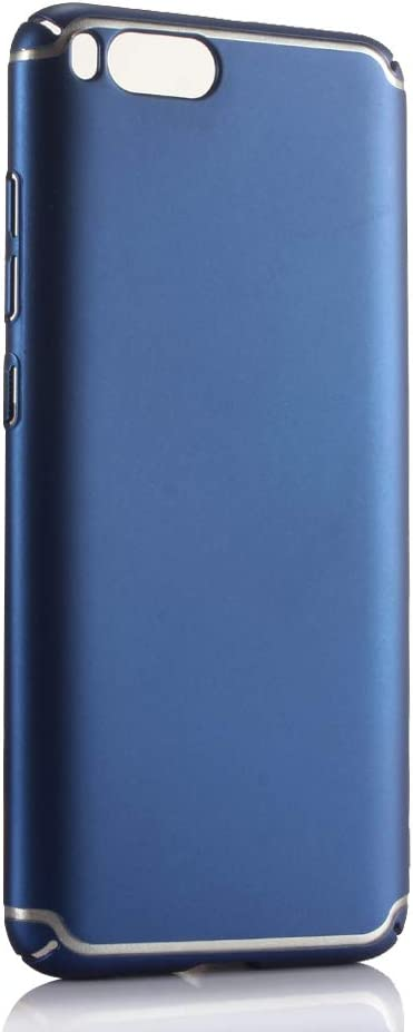 Custodia® Firmness Smartphone Funda Carcasa Case Cover Caso para ...