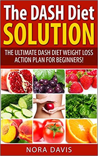 Low salt free ebooks download now ebookers free download the dash diet solution the ultimate dash diet weight loss action fandeluxe Gallery