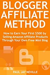 Here's how to start your own profitable internet/home-based business from scratch.The last thing you need is huge capital or business experience! You can start your own internet marketing business even if you're clueless about marketing. Here...