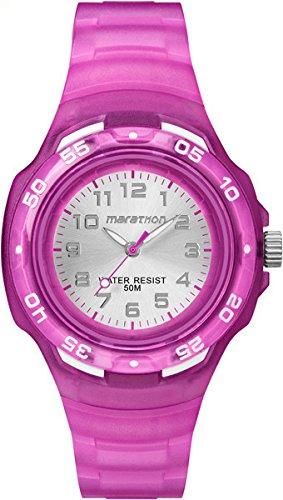 Reloj-Timex-para Nios-TW5M06600