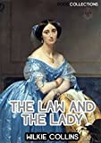 Bargain eBook - The Law And The Lady