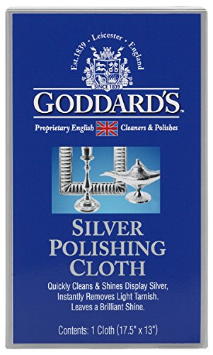 goddards-silver-care-cloth-fast-tarnish-removal