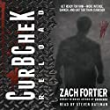 Curbchek-Reload: 2nd Edition Audiobook by Zach Fortier Narrated by Steven Bateman