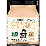 Sir Kensingtons Special Sauce, 10 Ounce -- 36 per case.