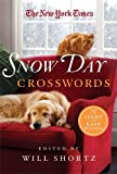 Get cozy with America's favorite crosswords!   From the pages of The New York Times comes this brand-new collection of light and easy puzzles, chosen from Monday and Tuesday editions of the newspaper. These solver-friendly puzzles allow you to sit...