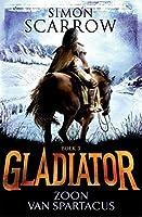 Zoon van Spartacus (Gladiator)
