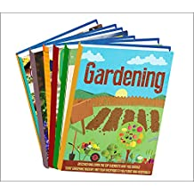 Herb Gardening: A Complete And Comprehensive Collection On The Best Herbal Gardening Tips And Techniques To Apply