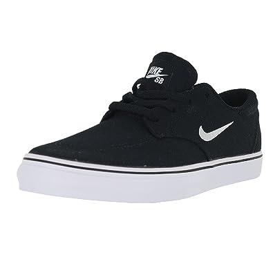 Zapatos Nike Sb Amazon GGAQSg4