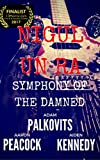 Nigul Un Ra:: Symphony for the Damned