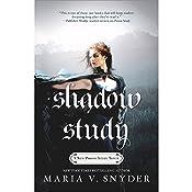 Shadow Study | Maria V. Snyder