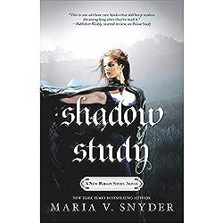 Shadow Study