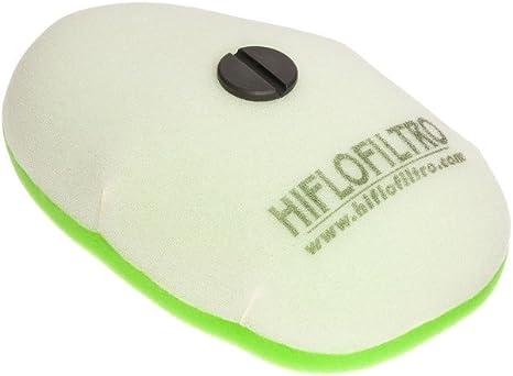 Filtro dell aria HIFLO hff6013/Husaberg FE 390/450/570/e FS Supermoto FX Cross Country