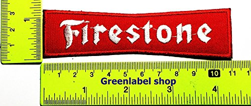 firestone-tires-sign-sponsor-motorsport-biker-racing-patch-logo-sew-iron-on-embroidered-appliques-ba