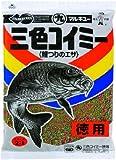 マルキュー(MARUKYU) 三色コイミー(徳用)