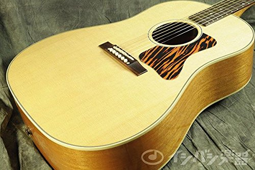 Gibson / J-35 Antique Natural ギブソン B01H13K0SK