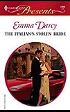 The Italian's Stolen Bride (The Italian Husbands Book 13)