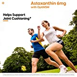Doctor's Best Synergistic Glucosamine MSM with