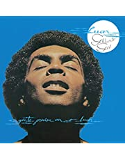 Gilberto Gil - Luar [CD]