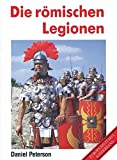 Die römischen Legionen