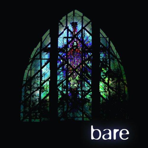 Bare the Album - Act 1