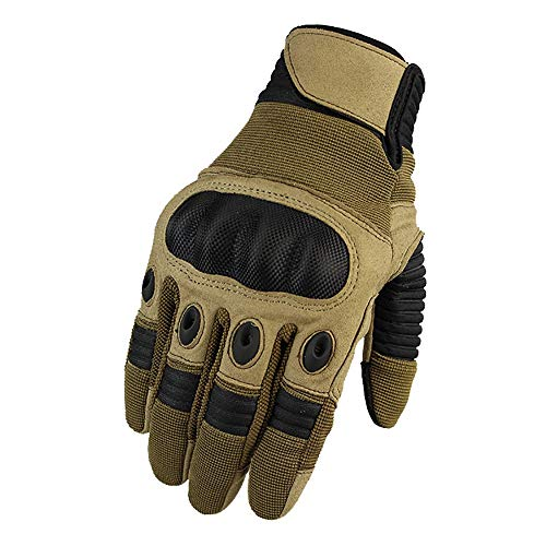 - GuoYq The New Touch Screen Gloves, Mountain Bike Motorcycle Riding Off-Road Four Seasons Gloves, to Prevent Arthritis. Cycling Skateboarding Gloves,